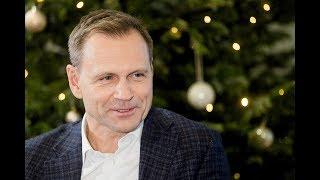 Pagrindinis Karbauskio konkurentas Darius Zubas: versle pelnas užima tik 3-4 vietą