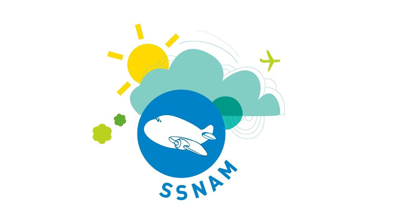 Le SSNAM :