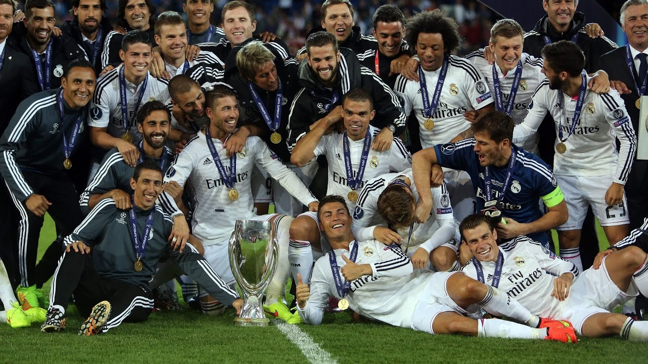 2017 чемпионат испании