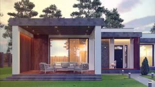 Проект от дизайн-студии  Auroom(, 2015-08-06T08:03:50.000Z)