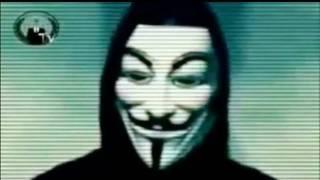 El FBI cierra la web de descargas Megaupload y detiene a sus dueños(Loquendo) HD