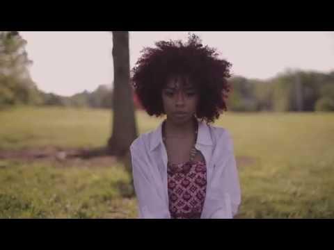 Ravyn Lenae - Blossom Dearie [Official Video]
