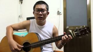 [TSHome] Khóc thêm lần nữa - Nguyễn Hoàng Linh