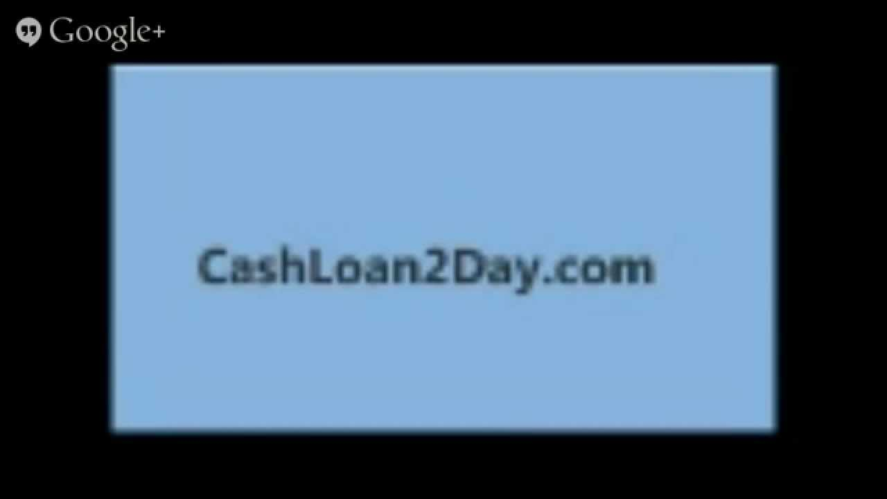 National cash advance bc photo 9
