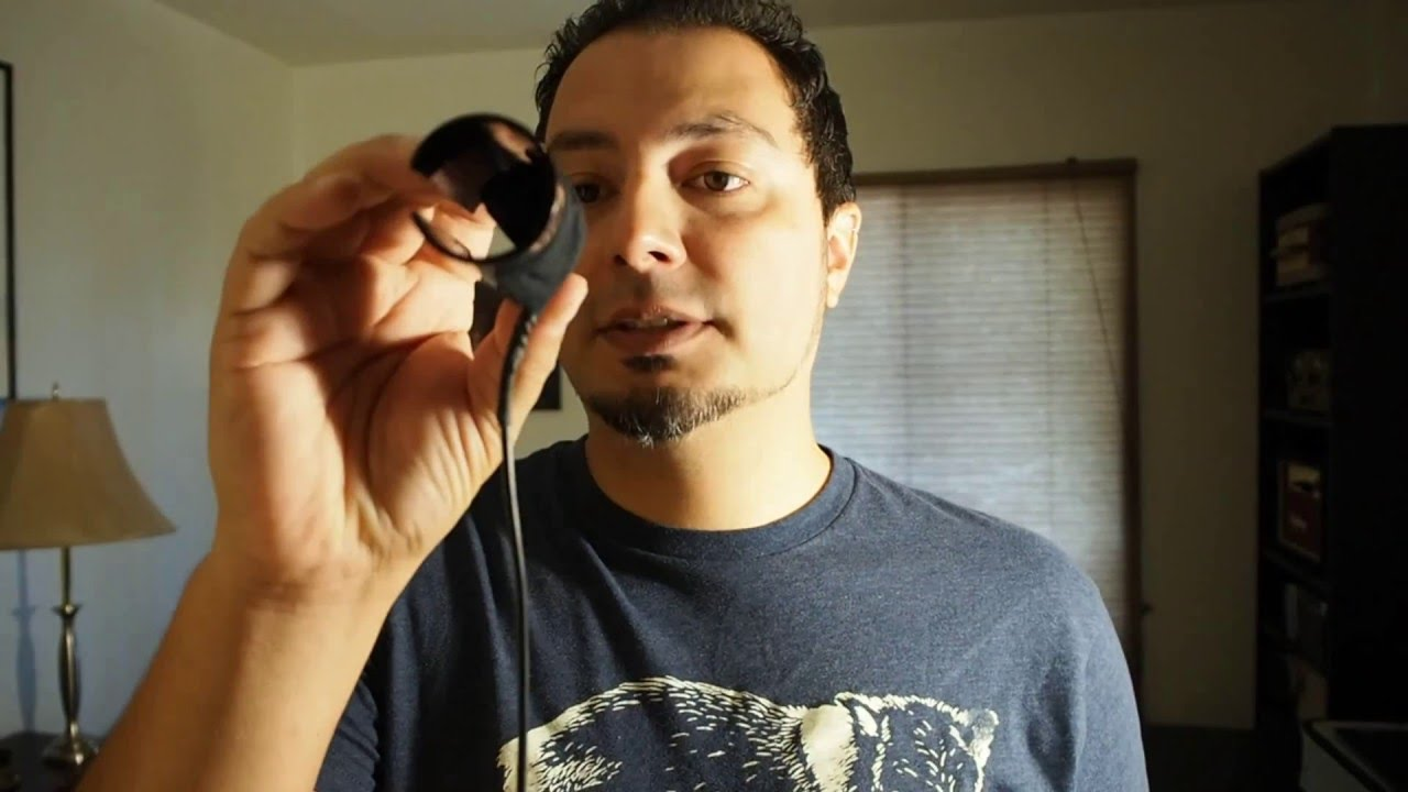 5 Diy Harmonica Rack Mic Play Amplified In A Part 1 Of 2 How To Build Ear