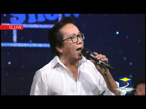 Cong Thanh Show/VHN TV/Elvis Phuong & Trung Nghia Band 3