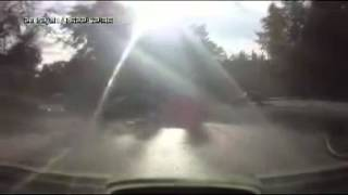 Самые страшные аварии подборка  №205