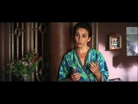 Trailer do filme Paixão Turca