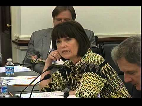 Hearing: National Guard and U.S. Army Reserve FY 2015 Budget (EventID=102019)