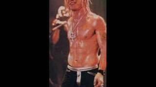 Billy Idol - Rebel Yell. acoustic 1993