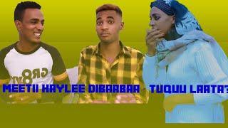 2019 oromo music new video, 2019 oromo music new clips