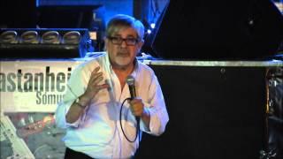 Vítor Duarte (Marceneiro) - Lembro me de Ti - Festas de Santa Isabel