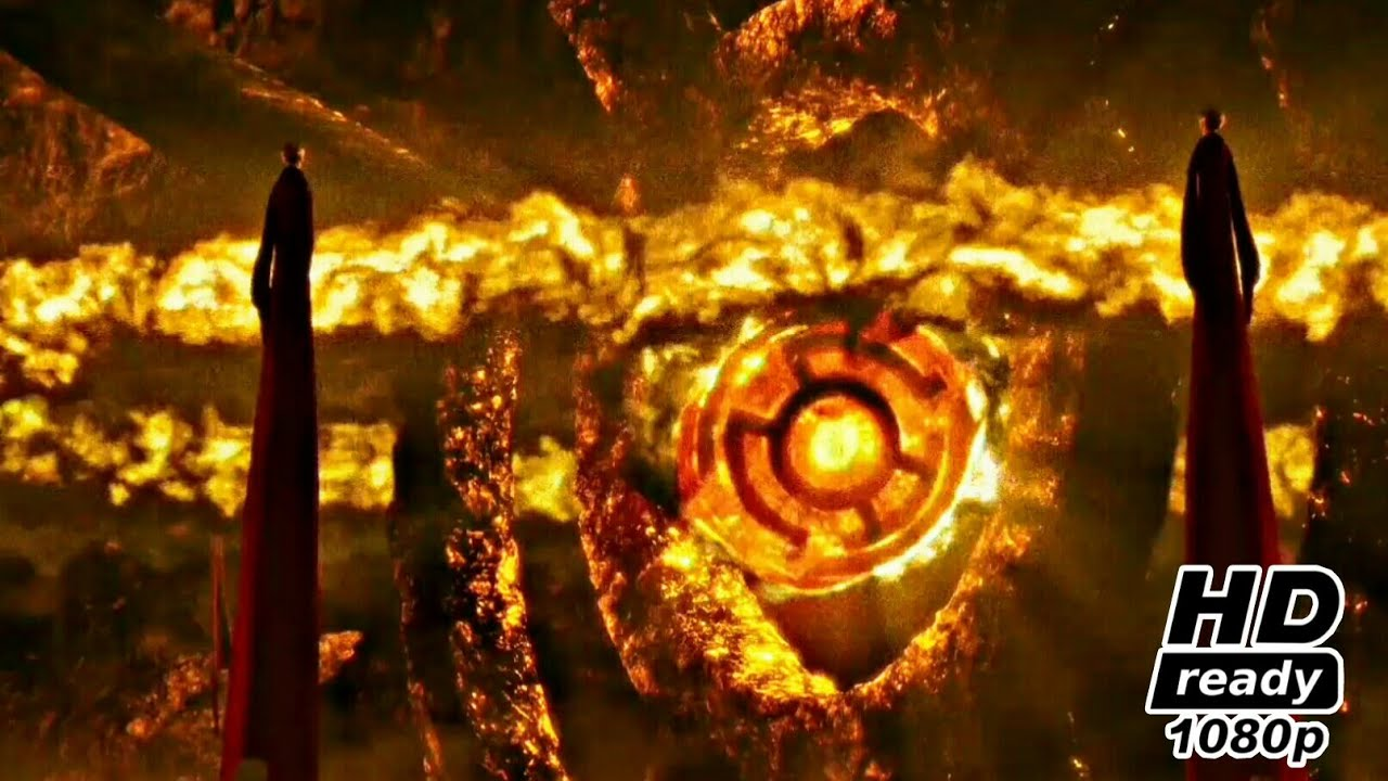 Download Ring of Fear : Green Lantern