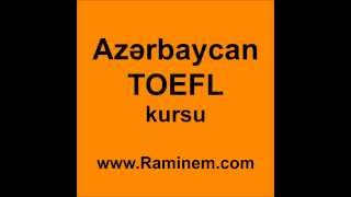 Azərbaycanda ingilis dili kursları --- www.raminem.com(Azərbaycanda ingilis dili kursları --- www.raminem.com., 2013-09-21T21:34:19.000Z)
