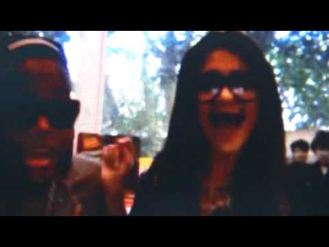 Victoria Justice Live Chat 1 /10/11