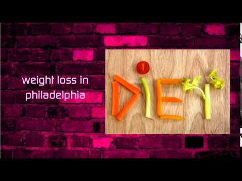 Weight Loss Doctors In Philadelphia Youtube