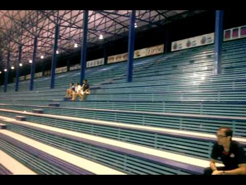 PTT Rayong Stadium