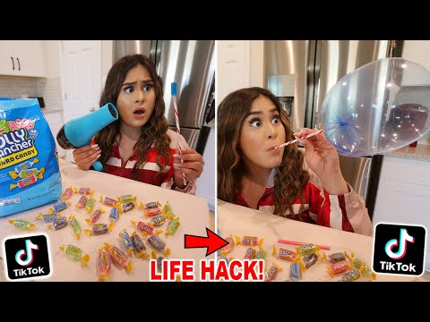 we-tested-viral-tiktok-life-hacks!-**they-actually-work**-part-10