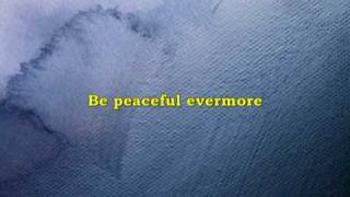 Buddhist Hymn #08 - We Shall All Overcome by Tan Huat Chye