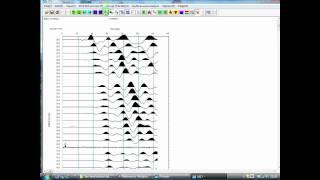 Seismic Training 2-1 Video