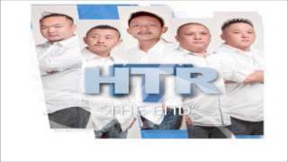 Do You Feel The Same Way - HTR ( THE END )