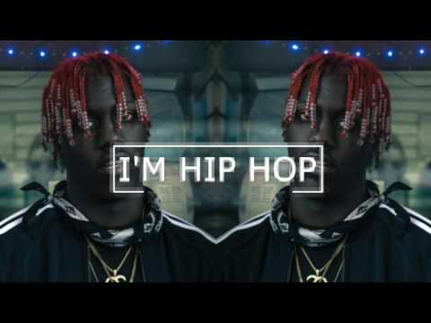 Lil Yachty  - Where Did I Go Wrong (Prod. by Digital Nas)