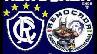 REMOÇADA -O retorno BY:LORE