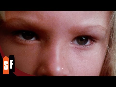 The Godsend 1980   Trailer
