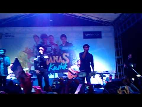 CJR - ALL OF ME