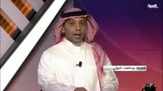 مرايا: الطارقة عبدالملك الحوثي