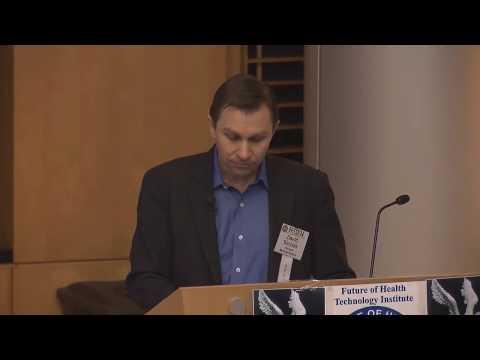 David Sinclair - Longevity Genes