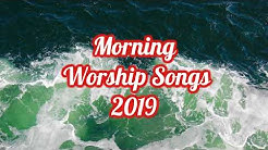 Download Powerful Worship Songs 2018 (Mix) | music meets heaven mp3