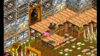 Treasure Planet (GBA) Speedrun – 1:16:02