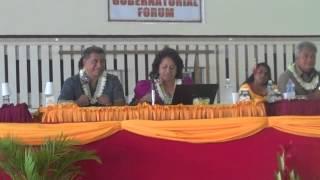 American Samoa Community College Forum.m4v