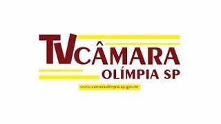 Entrega do Título de Cidadão Olimpiense - Winston Costa Rezende - 07/12/2016