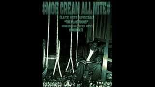 MOE CREAM ENT. **BAD N SHE KNOW** BY: DEUCE Thumbnail