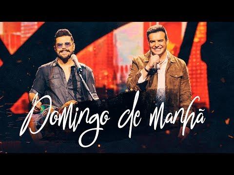 Marcos & Belutti - Domingo de Manhã - DVD 10 Anos