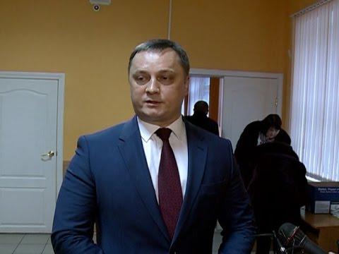 В Вологде женская консультация на Некрасова переедет в горбольницу №2