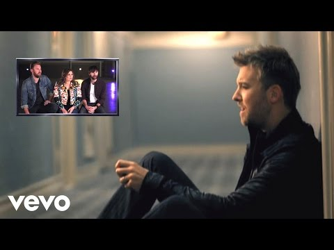 Lady Antebellum - #VevoCertified, Pt. 2: Need You Now (Lady Antebellum's Commentary)