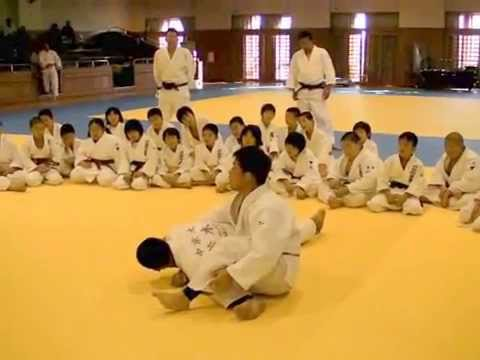 judo hq images for - photo #24
