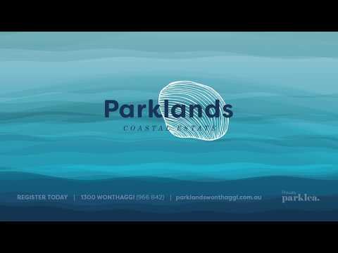 Parklands Coastal Estate Construction Update