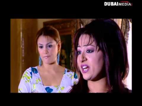 مسلسل نجمة الخليج حلقة 7 HD كاملة