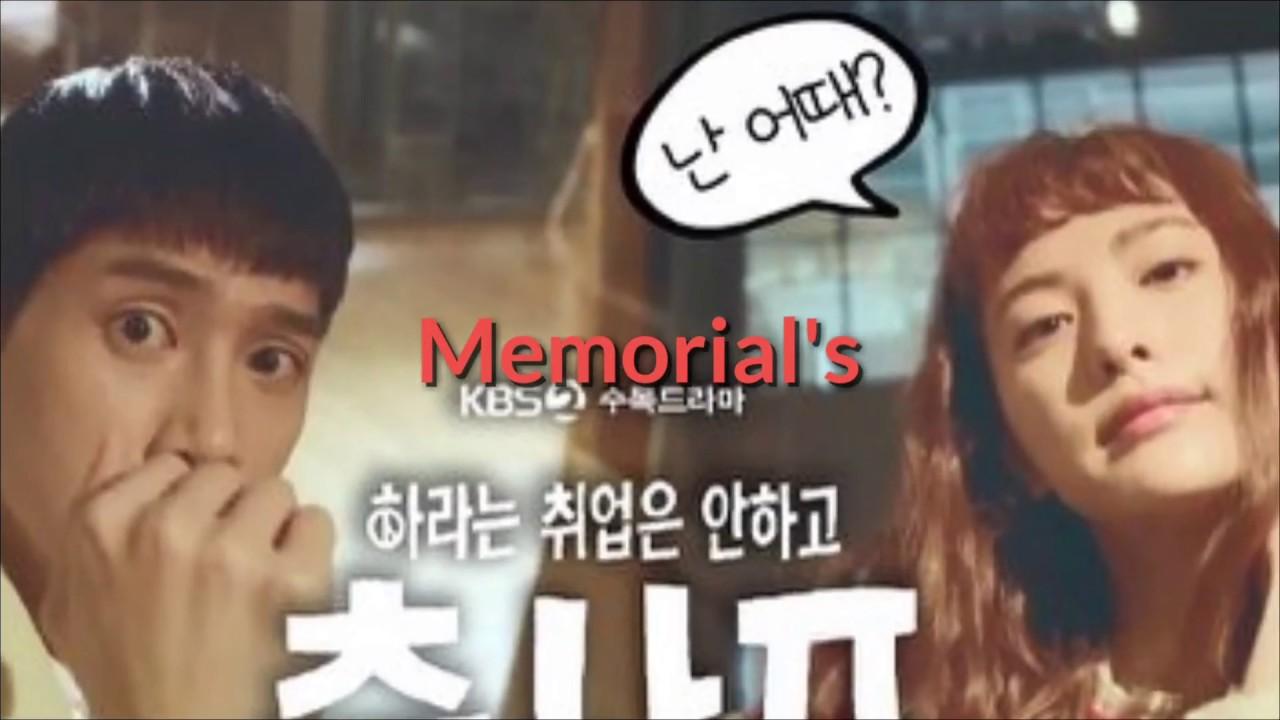Memorials Film Drakor Yang Wajib Kamu Ketahui [Sinopsis]