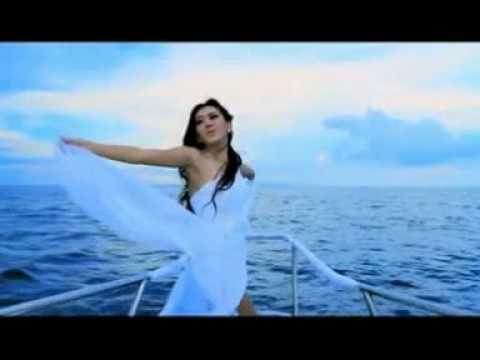 Anang ft Syahrini _ Cinta Terakhir With Lyric