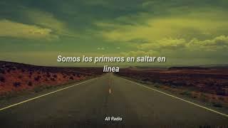 Still Waiting - Sum 41 (Sub. Español)