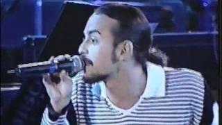 Baixar Gabriel O Pensador - Festa da Música Tupiniquim - Brasil 500 anos - 1998