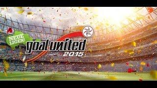 GOALUNITED #18 - von 2015 zu Legends, Saisonabschluss + 2. Verein! [GU LEGENDS] [DE|HD]
