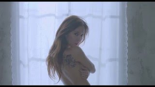 """HYO MIN[효민] """"스케치 [SKETCH]"""" MV Teaser #1"""