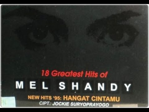 Mel Shandy   Bianglala | Slow Rock Indonesia