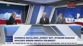 Polski Punkt Widzenia 30.07.2019